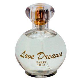 love-dreams-eau-de-parfum-cuba-paris-perfume-feminino
