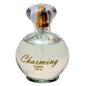 charming-eau-de-parfum-cuba-paris-perfume-feminino