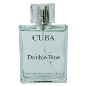 double-blue-eau-de-parfum-cuba-paris-perfume-masculino