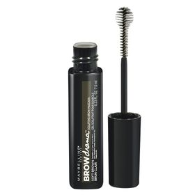 brow-drama-soft-brown-maybelline-mascara-de-sobrancelhas