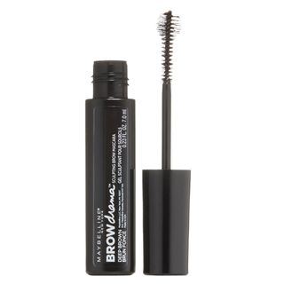 brow-drama-deep-brown-maybelline-mascara-de-sobrancelhas