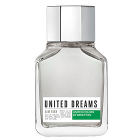 united-dreams-aim-high-eau-de-toilette-100ml-benetton-perfume-masculino
