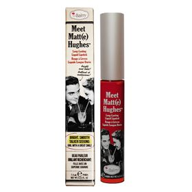 meet-matte-hughes-devoted-the-balm-batom-liquido