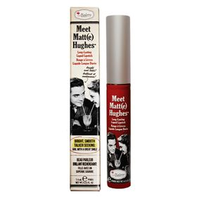 meet-matte-hughes-loyal-the-balm-batom-liquido