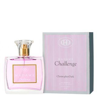 madame-challenge-eau-de-parfum-christopher-dark-perfume-feminino