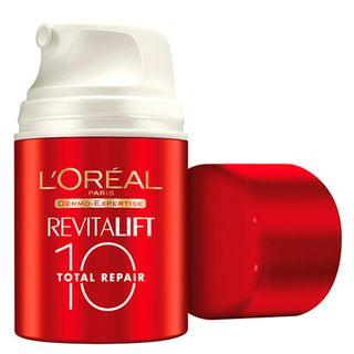 creme-total-repair-spf-20-revitalift-l-oreal-paris-rejuvenescedor-facial