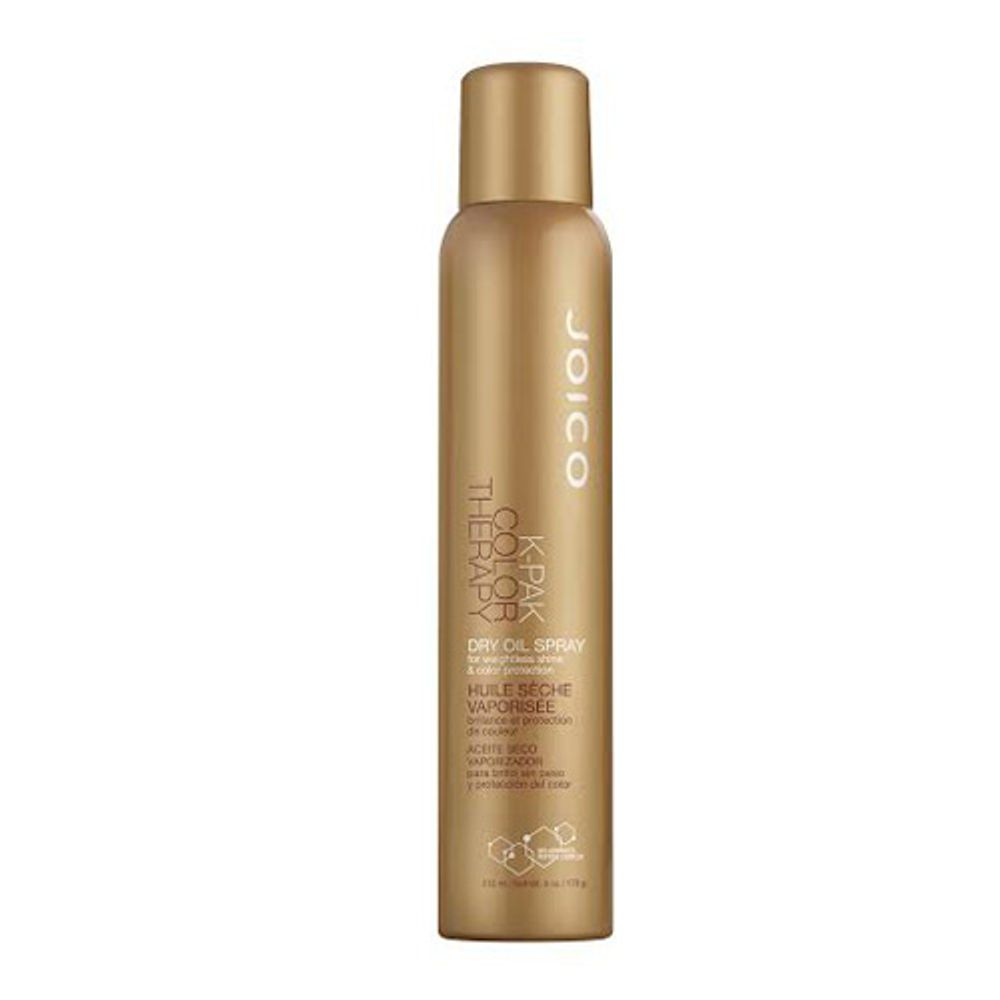 Condicionador a Seco Joico K-pak Color Therapy Dry Oil 212ml