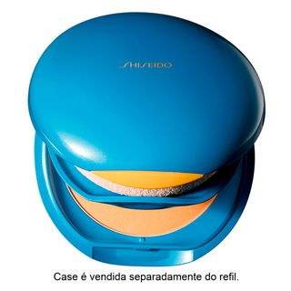 refil-uv-protective-compact-foundation-fps35-shiseido-base-facial-light-ochre