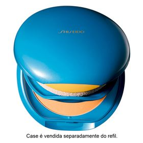 shiseido-uv-protective-compact-foundation-fps-35-medium-ochre-base-compacta-refil-12g-29037