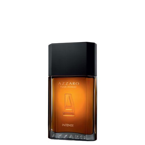 6038a2202 Perfume Azzaro Pour Homme Intense Azzaro Masculino - Época Cosméticos