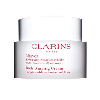 body-shaping-cream-masvelt-200-ml-clarins