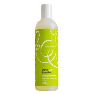 shampoo-low-poo-deva-curl-shampoo-hidratante-355ml