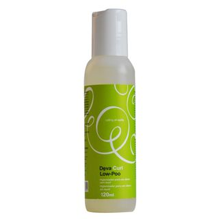 shampoo-low-poo-deva-curl-shampoo-hidratante