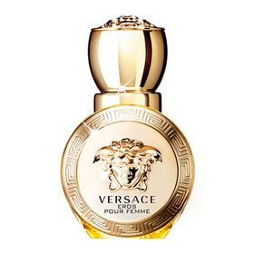 versace-eros-pour-femme-versace-eau-de-parfum-perfume-feminino-30ml