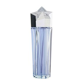 angel-eau-de-parfum-thierry-mugler-100ml