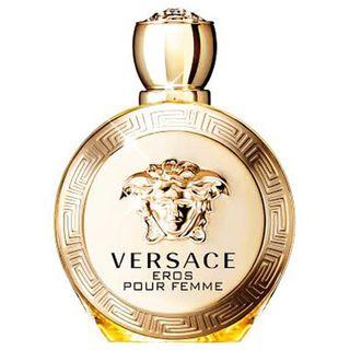 versace-eros-pour-femme-versace-eau-de-parfum-perfume-feminino-100ml