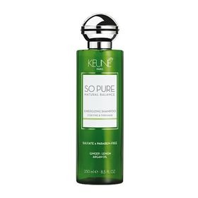 so-pure-energizing-keune-shampoo-fortalecedor