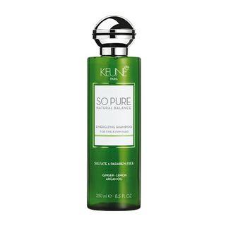 so-pure-energizing-keune-shampoo-fortalecedor
