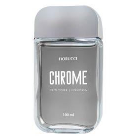 chrome-deo-colonia-fiorucci-perfume-masculino