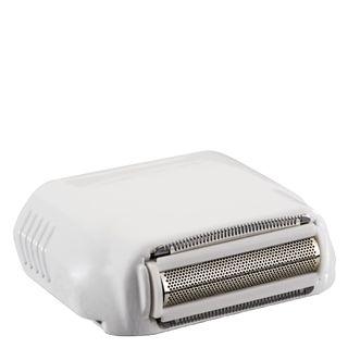 me-lamina-de-depilacao-iluminage-aparelho-para-barbear