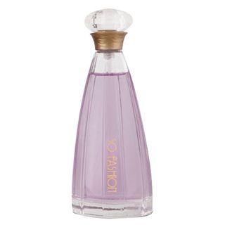 so-fashion-eau-de-parfum-chrstine-darvin-perfume-feminino