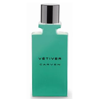 new-vetiver-eau-de-toilette-carven-perfume-masculino
