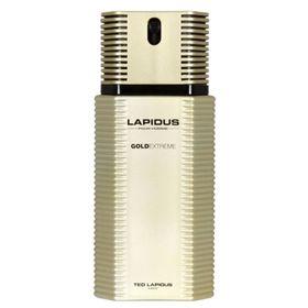 lapidus-tlh-gold-extreme-eau-de-toilette-ted-lapidus-perfume-masculino