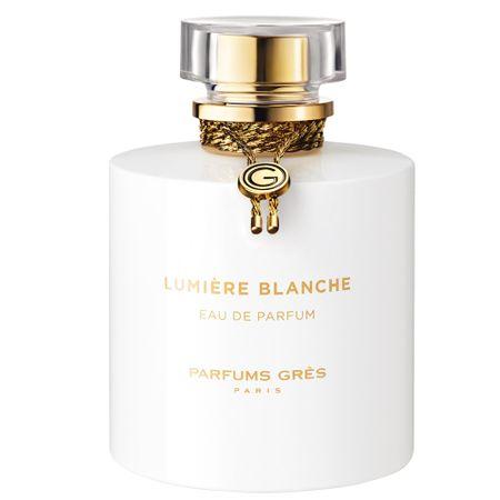 Lumière Blanche Gres - Perfume Feminino - Eau de Parfum - 100ml