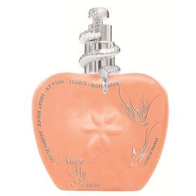 amore-mio-passion-eau-de-parfum-jeanne-arthes-perfume-feminino-100ml
