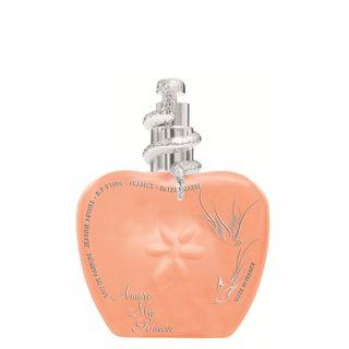 amore-mio-passion-eau-de-parfum-jeanne-arthes-perfume-feminino-50ml