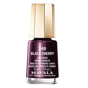 mavala-mini-colors-246-black-cherry-mavala