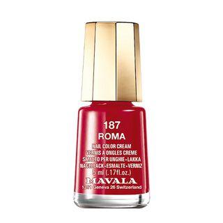 mini-color-187-roma-mavala