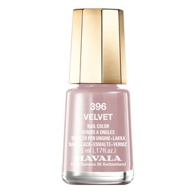 mini-color-396-velvet-mavala