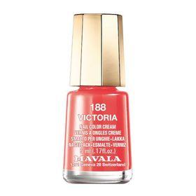 mini-color-188-victoria-mavala