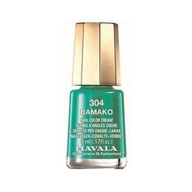 mini-color-304-bamako-mavala