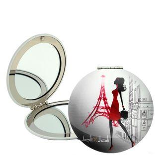 34272-Joli-mini-espelho-bolso