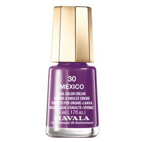 mini-color-30-mexico-mavala