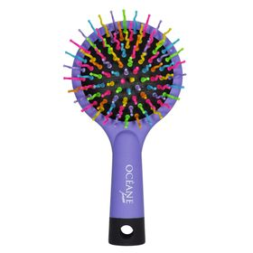 mini-escova-redonda-almofadada-lilas-oceane-escova-de-cabelo