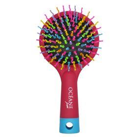 mini-escova-redonda-almofadada-cereja-oceane-escova-de-cabelo