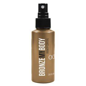 bronze-my-body-bronzer-corporal-oceane-oleo-bronzeador