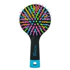 rainbow-brush-mini-oceane-escova-de-cabelo