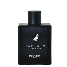 captain-eau-de-parfum-molyneux-perfume-masculino-50ml
