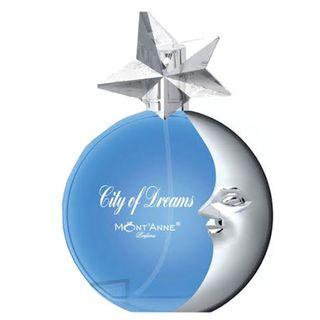 city-of-dreams-for-women-eau-de-parfum-mont-anne-perfume-feminino-100ml
