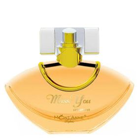 miss-you-for-women-eau-de-parfum-mont-anne-perfume-feminino-100ml