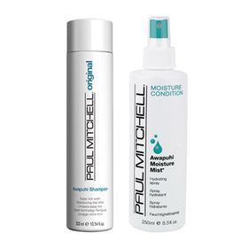 paul-mitchell-awapuhi-kit-condicionador-moisture-mist-250ml-shampoo-2-em-1-300ml