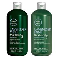 //www.epocacosmeticos.com.br/paul-mitchell-tea-tree-lavender-mint-moisturizing-kit1-shampoo-300ml-condicionador-300ml/p