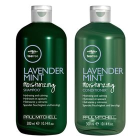 paul-mitchell-tea-tree-lavender-mint-moisturizing-kit-shampoo-300ml-condicionador-300ml