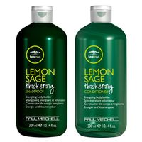 //www.epocacosmeticos.com.br/paul-mitchell-tea-tree-lemon-sage-thickening-kit-shampoo-300ml-condicionador-300ml/p