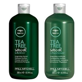 paul-mitchell-tea-tree-special-kit-shampoo-300ml-condicionador-300ml