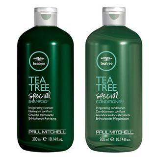paul-mitchell-tea-tree-special-kit-shampoo-300ml-condicionador-300ml